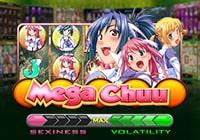 Mega Chuu
