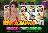 RIN AZUMA V1
