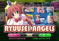 Ryuusei Angels