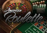 Betsoft American Roulette