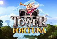 Tower Of Fortuna