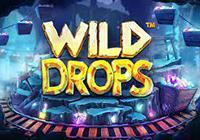 Wild Drops