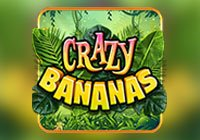 Crazy Bananas