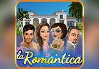 La Romantika