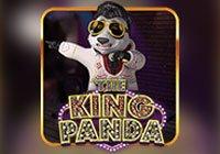 The King Panda