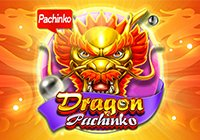 Dragon Pachinko