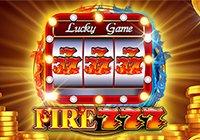 Fire 777