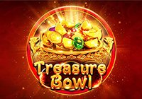 Treasure Bowl