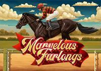 Marvelous Furlongs