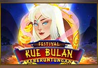 Festival Kue Bulan
