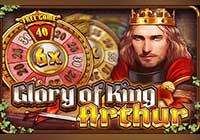 Glory Of King Arthur