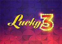 Lucky 3 - Isb