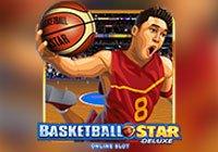 Basketball DeLuxe