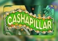 Cashapillar