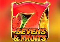 Sevens&Fruits