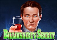 Billionaire`s Secret