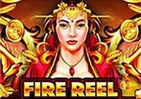 Fire Reel