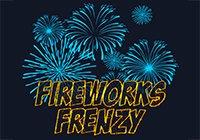 Fireworks Frenzy