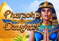 Pharaoh`s Daughter
