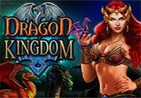 Dragon Kingdom PP