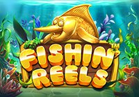 Fishin' Reels