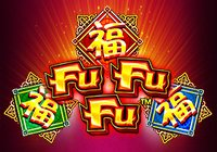 Fu Fu Fu