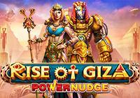 Rise Of Giza PowerNudge