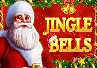 Jingle Bells RT