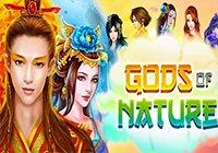 Gods Of Nature