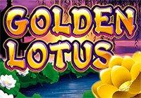 Golden Lotus RTG