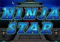 Ninja Star