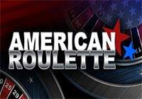 RTG American Roulette