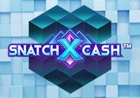 SnatchXCash