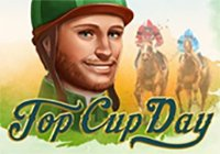 Top Cup Day