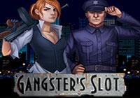 Gangster`s Slot