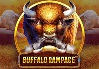 Buffalo Rampage