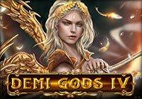 Demi Gods 4