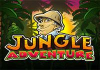 Jungle Adventure