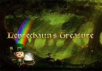 Leprechaun`s Treasure