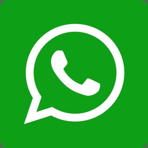 WhatsApp Paiza99