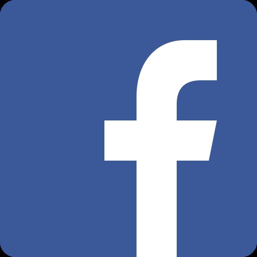 Facebook Paiza99